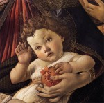 christ-child-madonna-of-pomegranate-sandro-botticelli.jpg